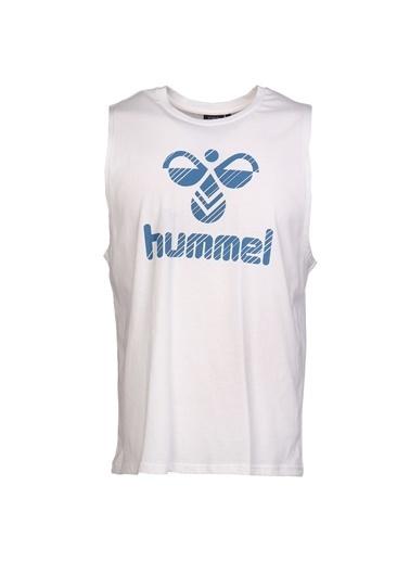 Hummel Erkek Atlet Torro 910865-9003 Beyaz